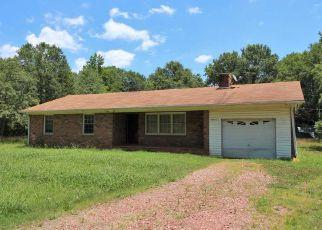 Casa en Remate en Spartanburg 29303 HUSKEY CT - Identificador: 4123041371