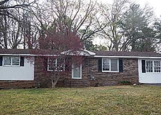 Casa en Remate en Spartanburg 29303 BARNWELL RD - Identificador: 4123057138