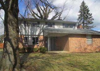 Casa en Remate en Pickerington 43147 WILLOW RUN DR - Identificador: 4123064593
