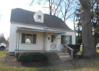 Casa en Remate en Toledo 43615 ANCIL RD - Identificador: 4123068534