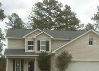 Casa en Remate en Brooklet 30415 JASMINE LN - Identificador: 4123080356
