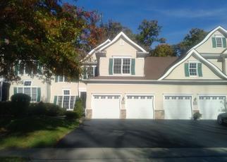 Casa en Remate en Whitehouse Station 08889 FARLEY RD - Identificador: 4123158312