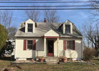 Casa en Remate en Columbus 08022 COLUMBUS JOBSTOWN RD - Identificador: 4123175392