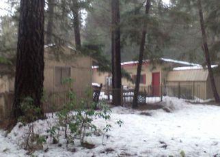 Casa en Remate en Wilderville 97543 REDWOOD HWY - Identificador: 4123205620