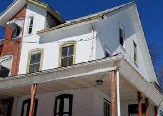 Casa en Remate en Sharon Hill 19079 ELMWOOD AVE - Identificador: 4123233198
