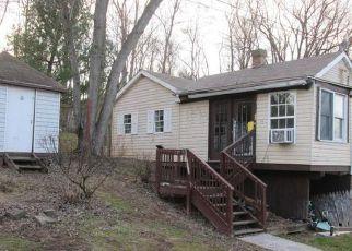 Casa en Remate en Keymar 21757 BRUCEVILLE RD - Identificador: 4123266495
