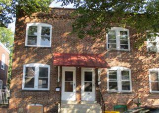 Casa en Remate en Roebling 08554 AMBOY AVE - Identificador: 4123286648