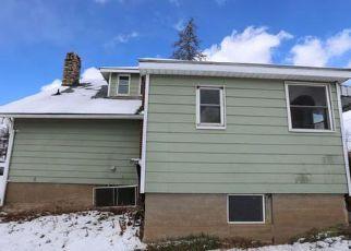 Casa en Remate en Kerhonkson 12446 ROUTE 209 - Identificador: 4123331764