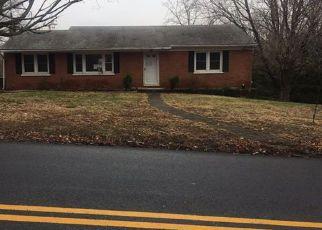 Casa en Remate en Yorktown Heights 10598 QUAKER CHURCH RD - Identificador: 4123374682