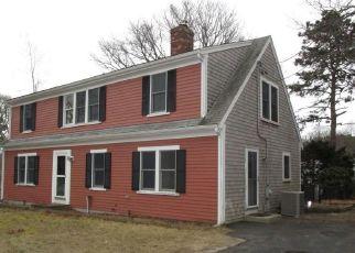 Casa en Remate en South Dennis 02660 UNCLE STANLEYS WAY - Identificador: 4123417148
