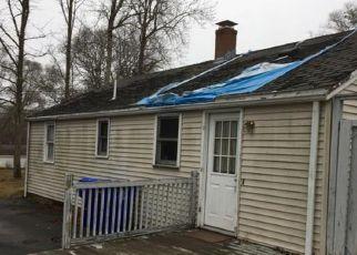Casa en Remate en Pocasset 02559 AVERY RD - Identificador: 4123428545