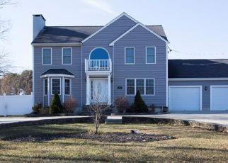 Casa en Remate en Westport 02790 LUCY LN - Identificador: 4123432940