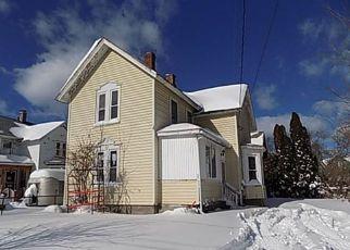 Casa en Remate en West Springfield 01089 SPRING ST - Identificador: 4123437749