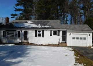 Casa en Remate en Raynham 02767 WARREN ST E - Identificador: 4123438626