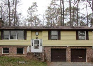Casa en Remate en Saint Leonard 20685 CAPE LEONARD DR - Identificador: 4123448699