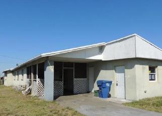 Casa en Remate en Clewiston 33440 13TH ST - Identificador: 4123476728