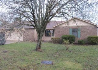 Casa en Remate en Indianapolis 46236 GEIST VALLEY CT - Identificador: 4123556882