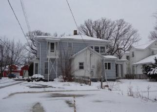 Casa en Remate en Hartford City 47348 W KICKAPOO ST - Identificador: 4123572194