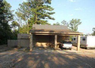 Casa en Remate en Clanton 35045 LAY DAM RD - Identificador: 4123597607