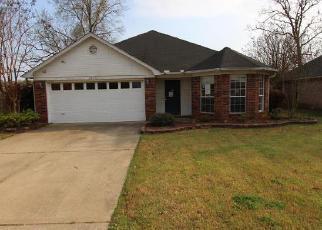 Casa en Remate en Conway 72032 CRESTWOOD CT - Identificador: 4123599351