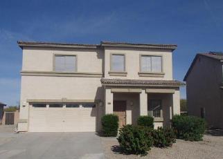 Casa en Remate en San Tan Valley 85140 E ANDALUSIAN LOOP - Identificador: 4123607234