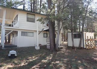 Casa en Remate en Payson 85541 S HIDDEN HOLLOW RD - Identificador: 4123609881