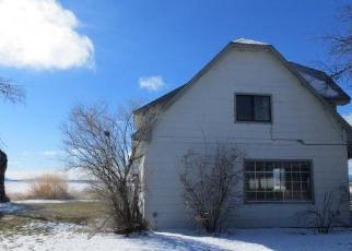 Casa en Remate en Tulelake 96134 COUNTY ROAD 101 - Identificador: 4123612494