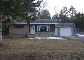 Casa en Remate en Crivitz 54114 COUNTY RD W - Identificador: 4123627832