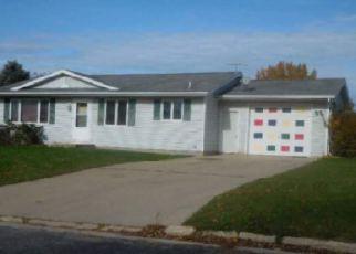 Casa en Remate en Algoma 54201 W GREENFIELD AVE - Identificador: 4123632645