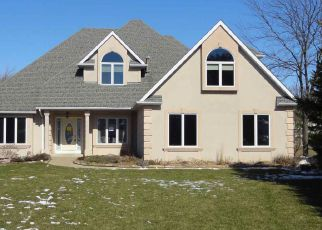 Casa en Remate en Delavan 53115 BLUE HERON DR - Identificador: 4123640977