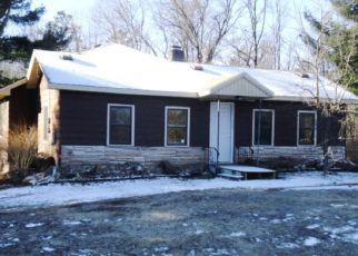 Casa en Remate en Webster 54893 GABLES RD - Identificador: 4123645340