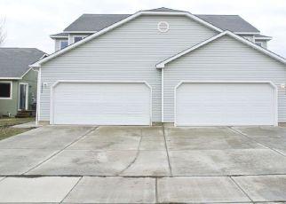Casa en Remate en Airway Heights 99001 W 10TH AVE - Identificador: 4123722878