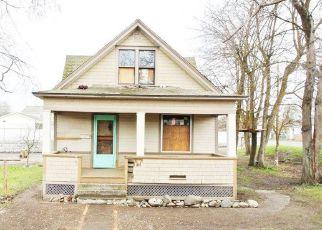 Casa en Remate en Spokane 99202 E SHARP AVE - Identificador: 4123732496