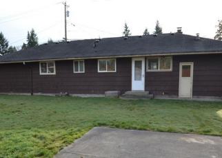 Casa en Remate en Marysville 98270 48TH DR NE - Identificador: 4123735122