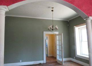 Casa en Remate en Orange 77630 W ORANGE AVE - Identificador: 4123767538