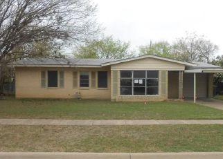 Casa en Remate en North Richland Hills 76180 LAURA ST - Identificador: 4123781105