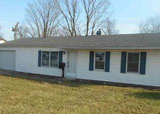 Casa en Remate en Fort Wayne 46825 E CAMDEN DR - Identificador: 4123794247