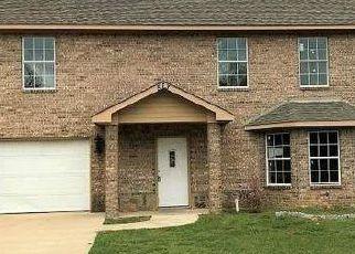 Casa en Remate en Mount Pleasant 75455 THERESE CT - Identificador: 4123800835