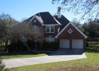 Casa en Remate en Boerne 78015 TIMBERLAND TRL - Identificador: 4123807390