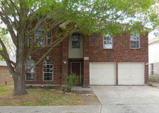 Casa en Remate en San Antonio 78240 FONTANA PT - Identificador: 4123814848