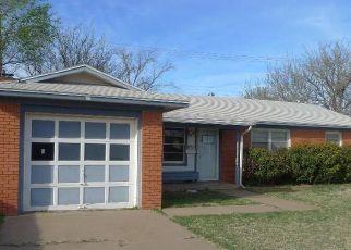 Casa en Remate en Lubbock 79414 47TH ST - Identificador: 4123815723