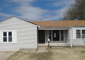 Casa en Remate en Wichita 67217 W BENWAY ST - Identificador: 4123822728