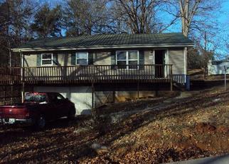 Casa en Remate en Somerset 42503 LAKEVIEW DR - Identificador: 4123835872