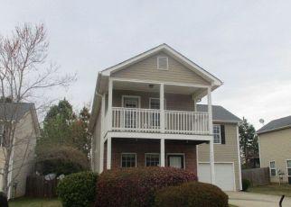 Casa en Remate en Athens 30605 MILFORD DR - Identificador: 4123850310