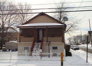 Casa en Remate en Scranton 18504 LUZERNE ST - Identificador: 4123873979