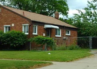 Casa en Remate en Livonia 48150 KAREN ST - Identificador: 4123927401