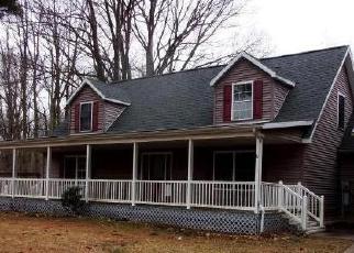 Casa en Remate en Hartford 49057 BUTCHER RD - Identificador: 4123940537