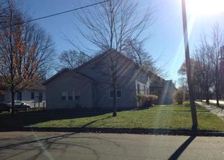 Casa en Remate en Mount Pleasant 48858 E ANDRE AVE - Identificador: 4123947999