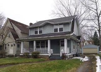 Casa en Remate en Warren 44483 KENMORE AVE SE - Identificador: 4123952812