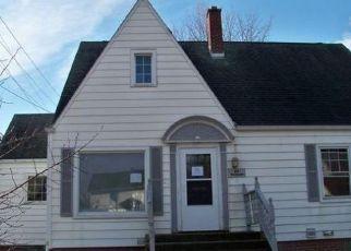 Casa en Remate en Bucyrus 44820 W CHARLES ST - Identificador: 4123972959